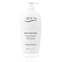 Crema Corporal Lait Corporel 400 ml Edici�n Limitada