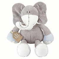 Peluche Elefante Once Upon a Time