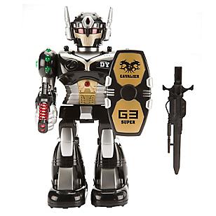 Robot Mediano Happy Line 1505
