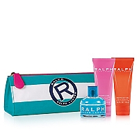 Ralph Spring Collection 100 ml