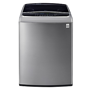 Lavadora Automática TS1804DPH 18 kg