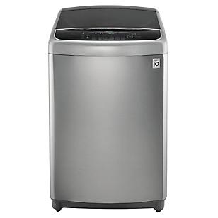 Lavadora Automática TS2004DPH 20 kg