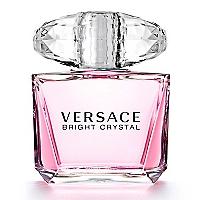 Perfume Bright Crystal  EDT 200 ml