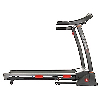 Trotadora Treadmill BE 6546