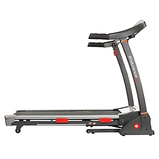 @Trotadora Treadmill 6.5