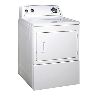 Secadora a Gas 15 kg