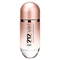 212 Vip Ros� Eau Parfum 80 ml