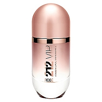 212 Vip Rosé Eau Parfum 50 ml