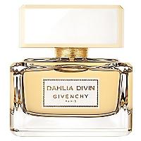 Dahlia Divin EDP 50 ml