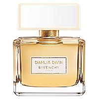 Dahlia Divin EDP 75 ml