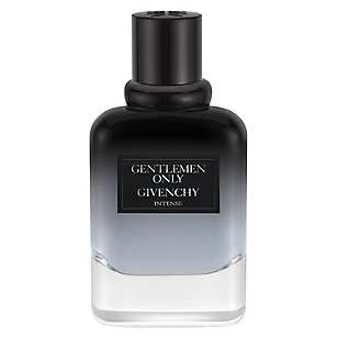 Gentlemen Only Intense EDT 50 ml