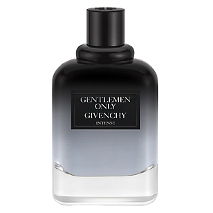Gentlemen Only Intense EDT 100 ml