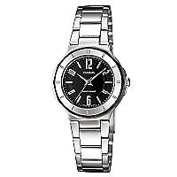 Reloj Mujer Acero LTP-1367D-1A1DF