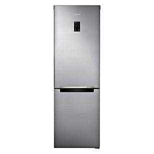 Refrigerador No Frost RB31FERNDSS  320 lt