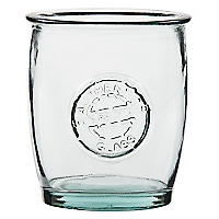 Vaso Bajo Authentic
