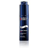 Nutriente Force Supreme 50 ml