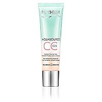 Gel Hidratante Corrrector del Color Aquasource CC 30 ml