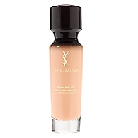 Base de Maquillaje Forever Youth Liberator BR20 30ML