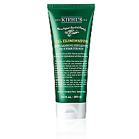 Limpiador Oil Eliminator 24 Hr Lotion