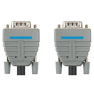 Cable VGA a VGA de 2 mt