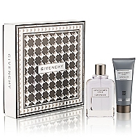 Set Gentlemen Only EDT 100 ML+ After Shave 30 ML