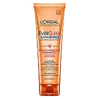 Shampoo EverSleek Intense Smoothing
