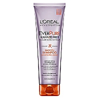 Shampoo EverPure Smooth