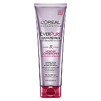Hair Expertise Everpure Moisture Conditioner