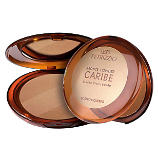 Bronze Powder Caribe