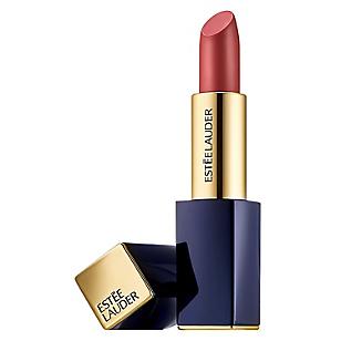 Labial Pure Color Envy Sculpting Lipstick Dynamic