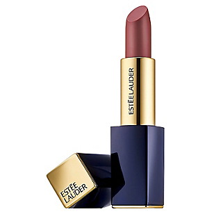 Labial Pure Color Envy Sculpting Lipstick Irresistible