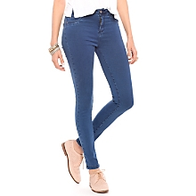 Jeans Ultra High