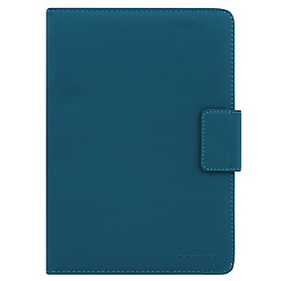 Funda Ecocuero Verde Tablet 8-9
