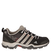 Zapatilla Outdoor Unisex D67136
