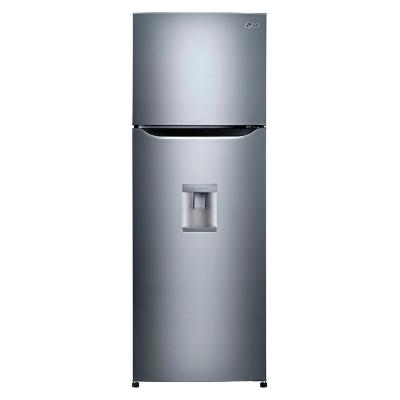 Refrigerador No Frost GT32WPP 312 lt