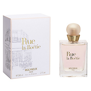 My Rue la Boetie Woman EDP 30 ml