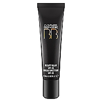 Prep + Prime BB Beauty Balm SPF 35