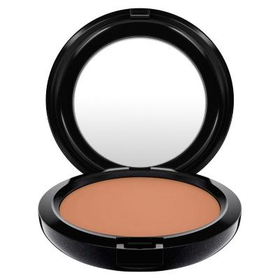 Prep + Prime BB Beauty Balm Compact SPF 30
