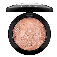 Polvos Mineralize Skinfinish