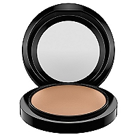 Polvos Mineralize Skinfinish Natural