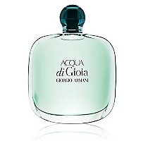Perfume Acqua di Gioia EDP 100 ml