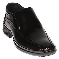 Zapato Hombre Desk