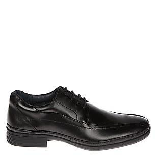 Zapato Hombre Office