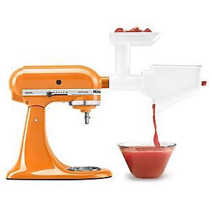 Extractor de Fruta & Vegetales