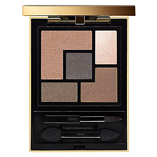 Sombra Couture Palette 01