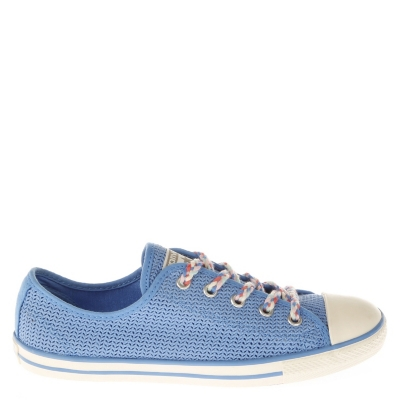 Zapatilla Mujer Ct As D