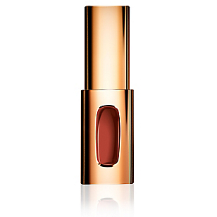Labial Color Riche Extraordinaire 600 Nude Vibrato