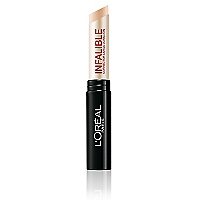 Corrector Infalible Concelear 4 Beige Dore