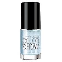 Maybelline Esmalte De Uñas Color Show Nail