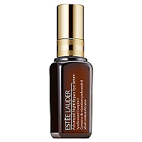 Advanced Night Repair Eye Serum 15 ml